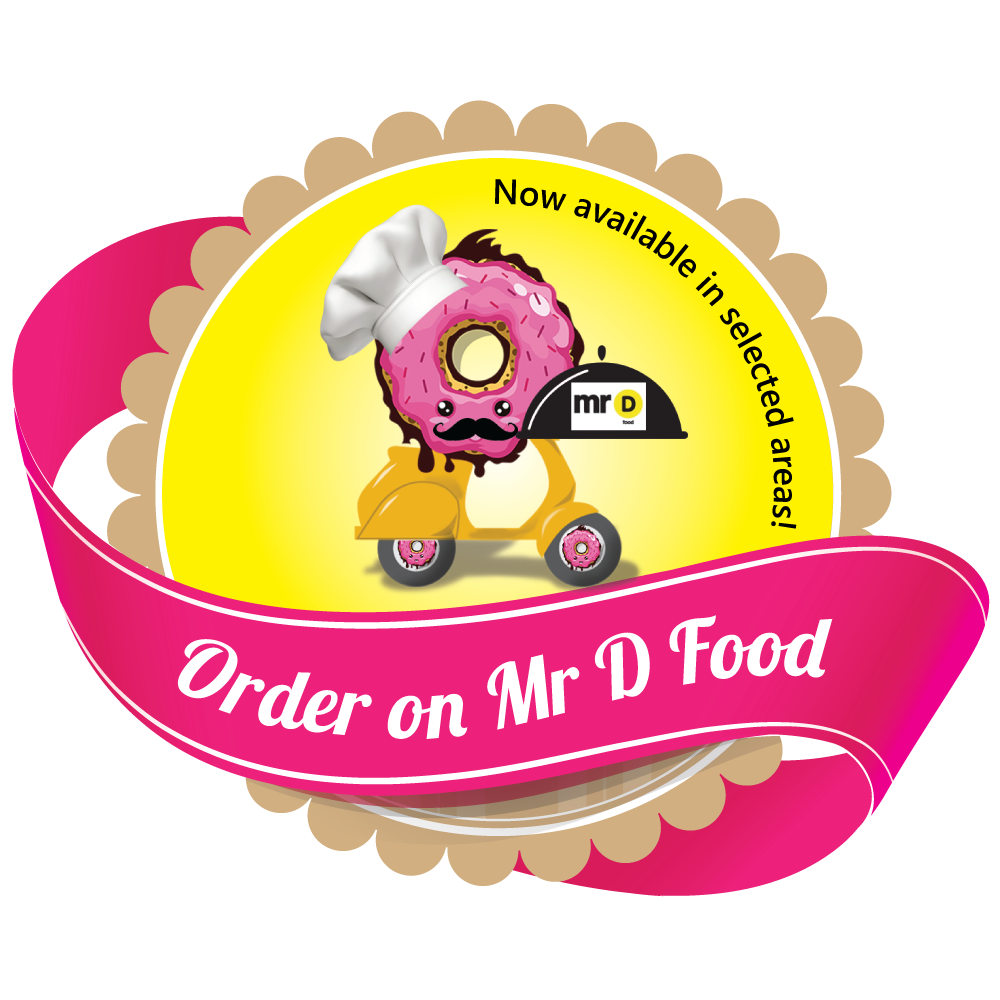 Wicked-Donuts-Mr-D-Food