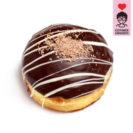 Wicked-Donuts-Chocolate-Chubby