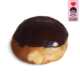 Wicked-Donuts-Chocolate-Homer