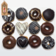 Wicked-Donuts-Death-By-Chocolate