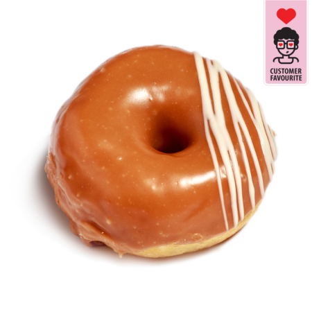 Wicked-Donuts-Salted-caramel