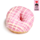 Wicked-Donuts-Strawberry-Picnic