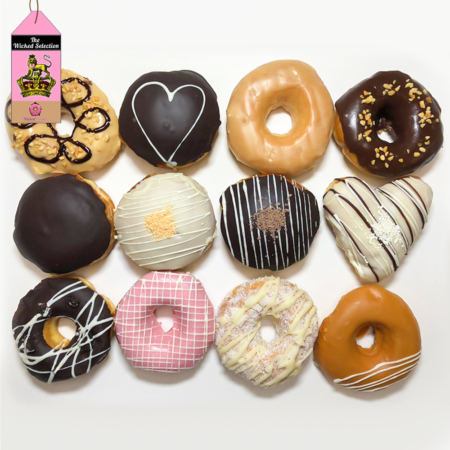 Wicked-Donuts-Wicked-Selection