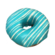 Wicked-Donuts-Baby-Blue