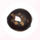 Wicked-Donuts-Choc-Log-Lovebite