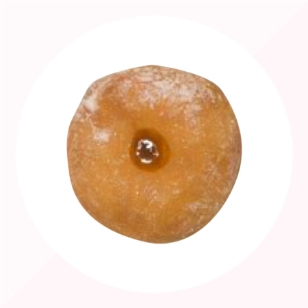 Wicked-Donuts-Classic-Apricot-Lovebite