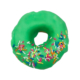 Wicked-Donuts-Make-a-difference-Donut