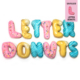 Wicked-Donuts-Letters-no-filling