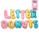 Wicked-Donuts-Letters-vanilla-filling